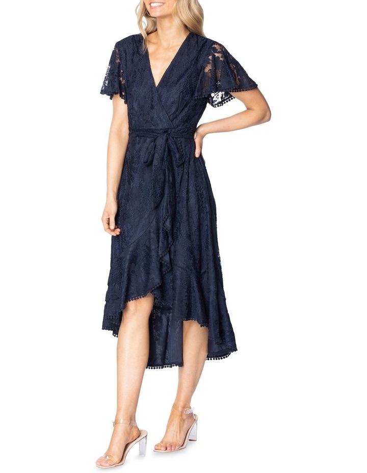 Kaya Maxi Dress image 2