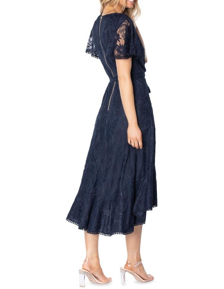 Kaya Maxi Dress image 3