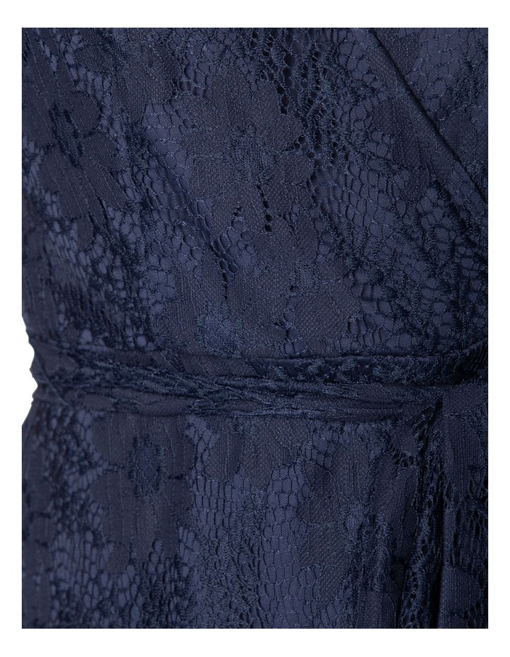 Kaya Maxi Dress image 5