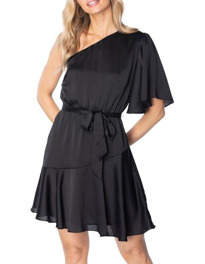 Mackenzi Mini Dress image 1