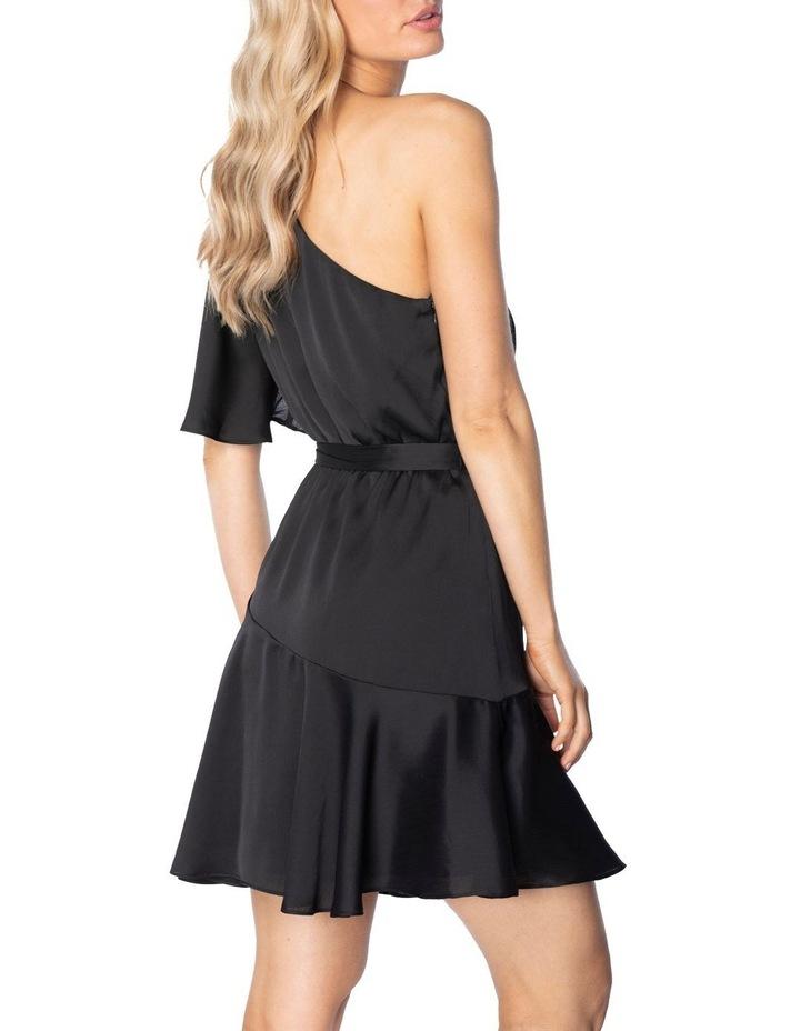 Mackenzi Mini Dress image 2