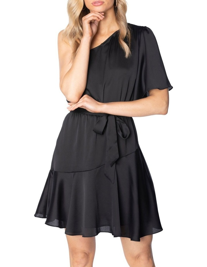 Mackenzi Mini Dress image 3