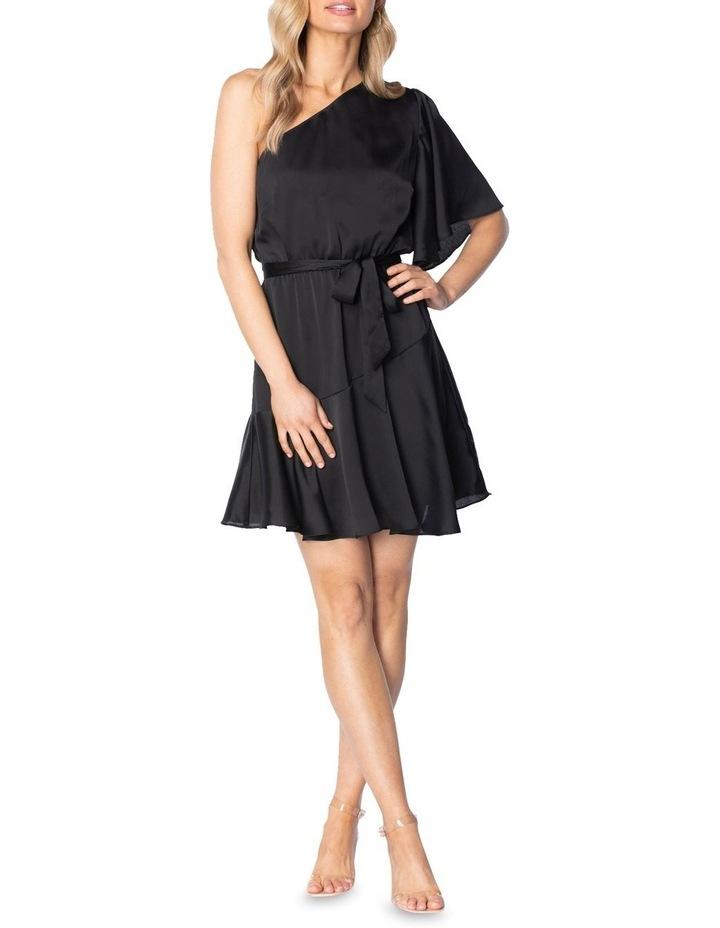 Mackenzi Mini Dress image 4