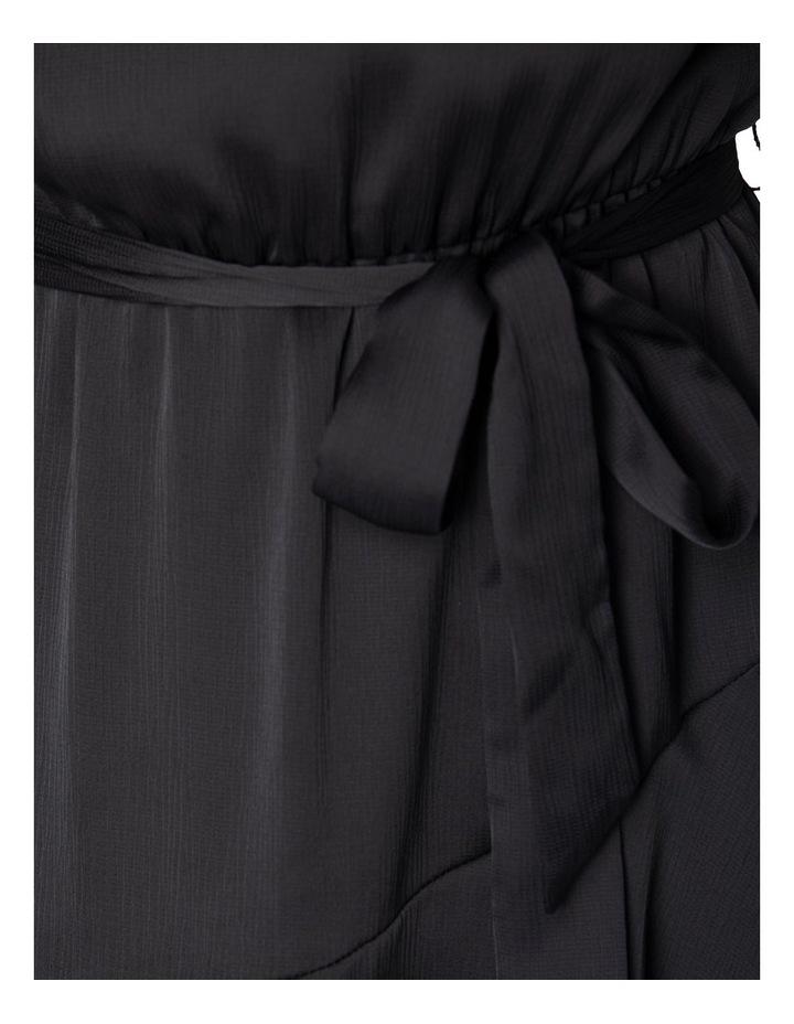Mackenzi Mini Dress image 5