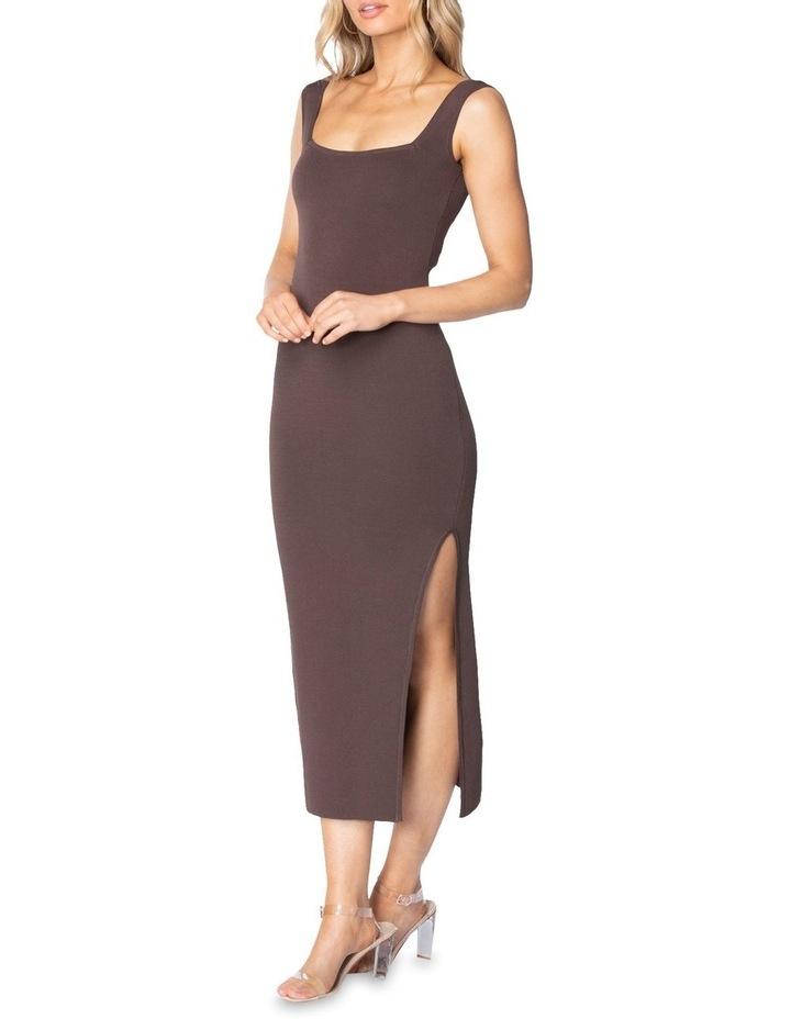 Giada Midi Dress image 2