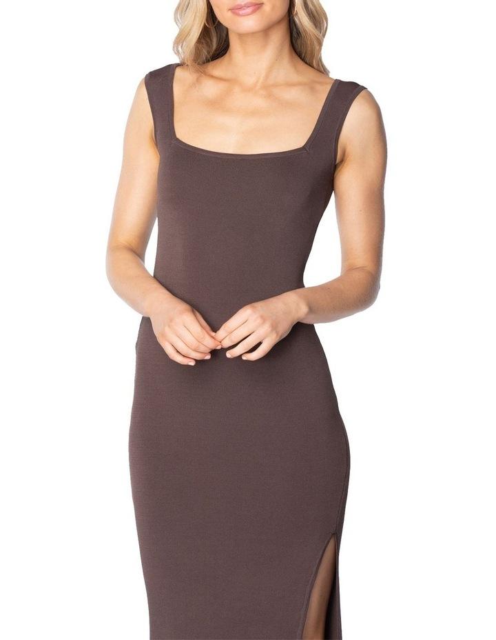 Giada Midi Dress image 3