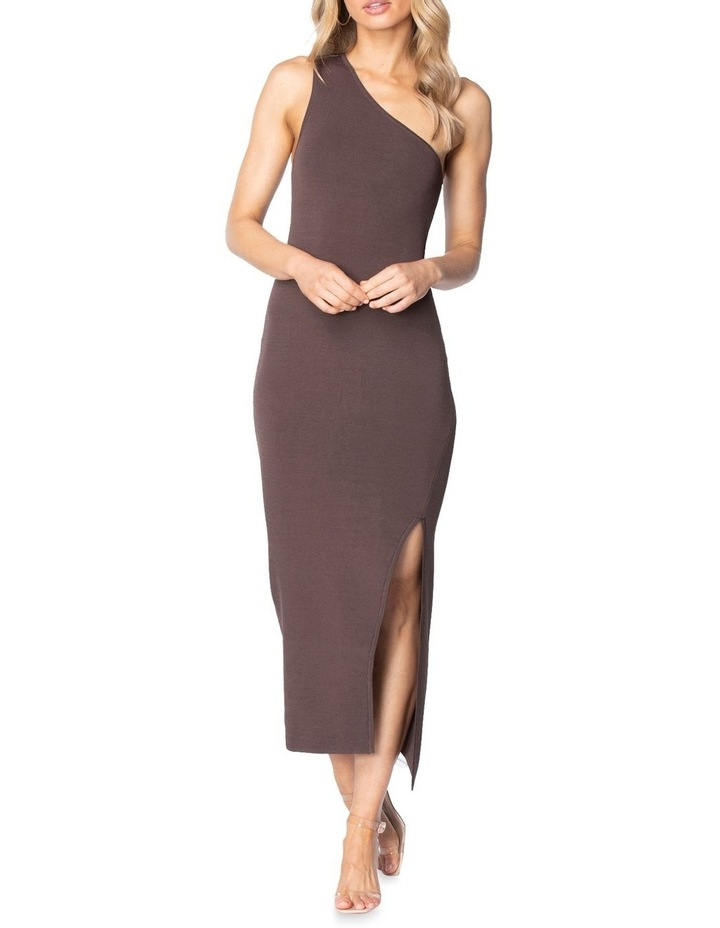 Francoise Dress image 1