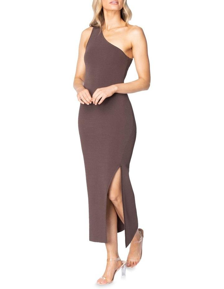 Francoise Dress image 2
