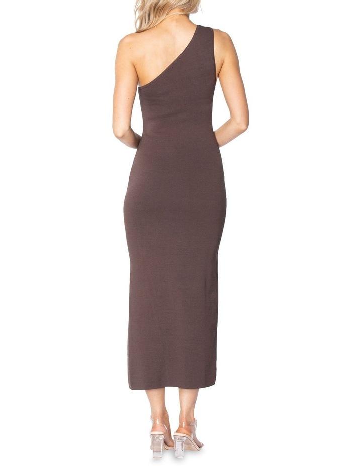 Francoise Dress image 3