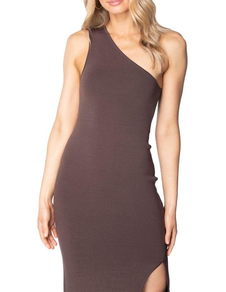 Francoise Dress image 4