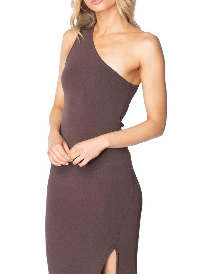 Francoise Dress image 5
