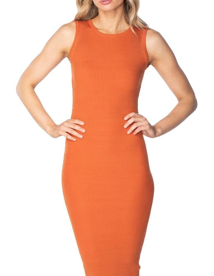 Aime Midi Dress image 1