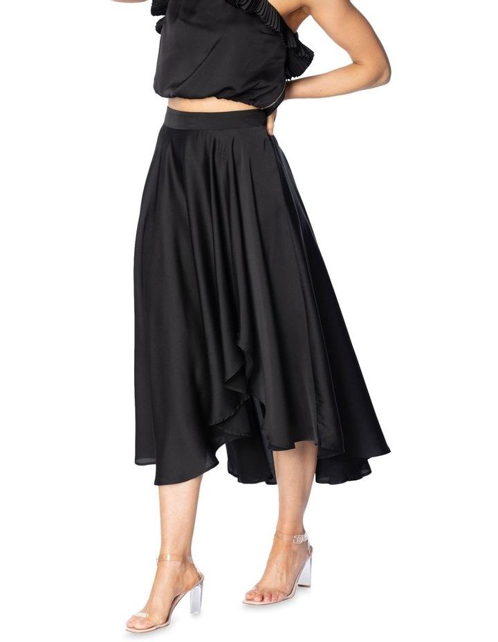 Canela Skirt image 2