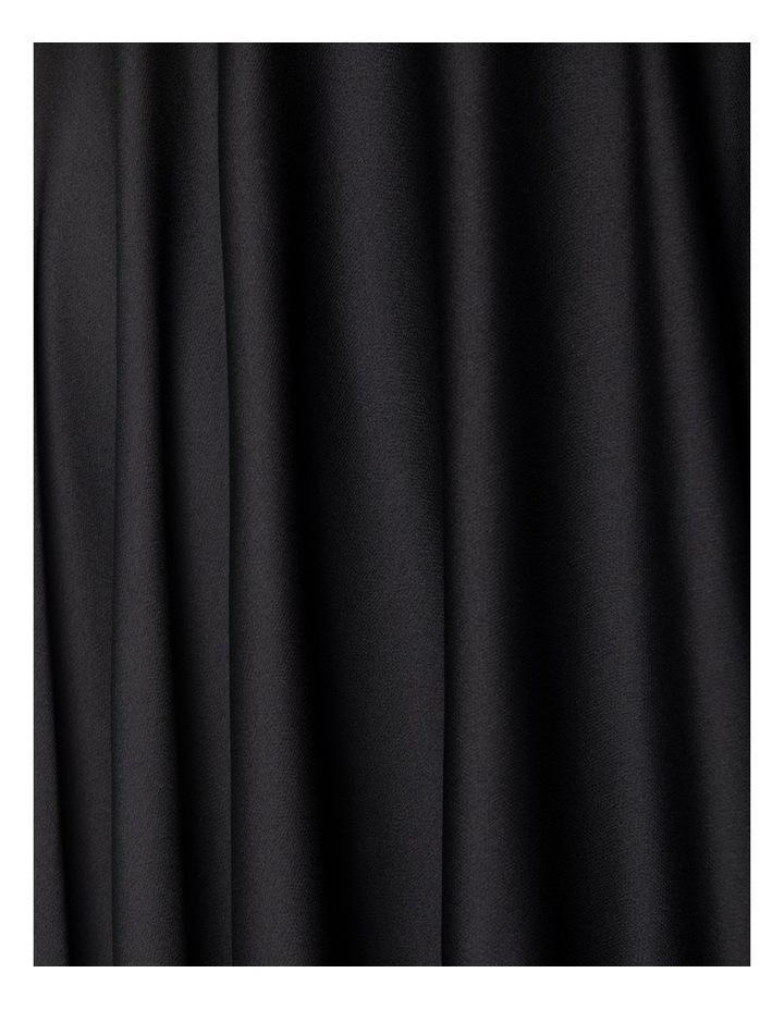 Canela Skirt image 4