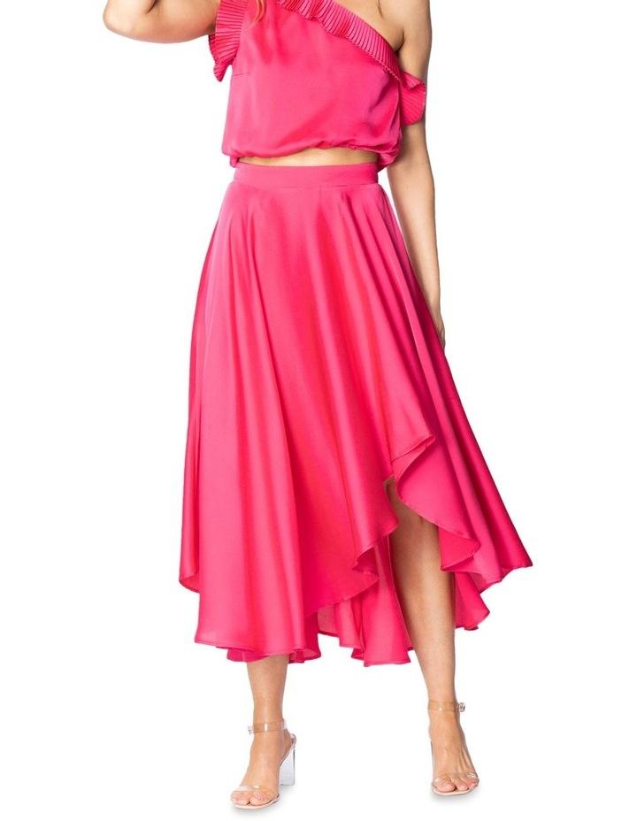 Canela Skirt image 1