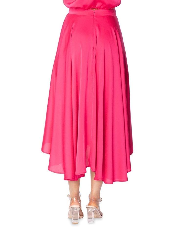 Canela Skirt image 3