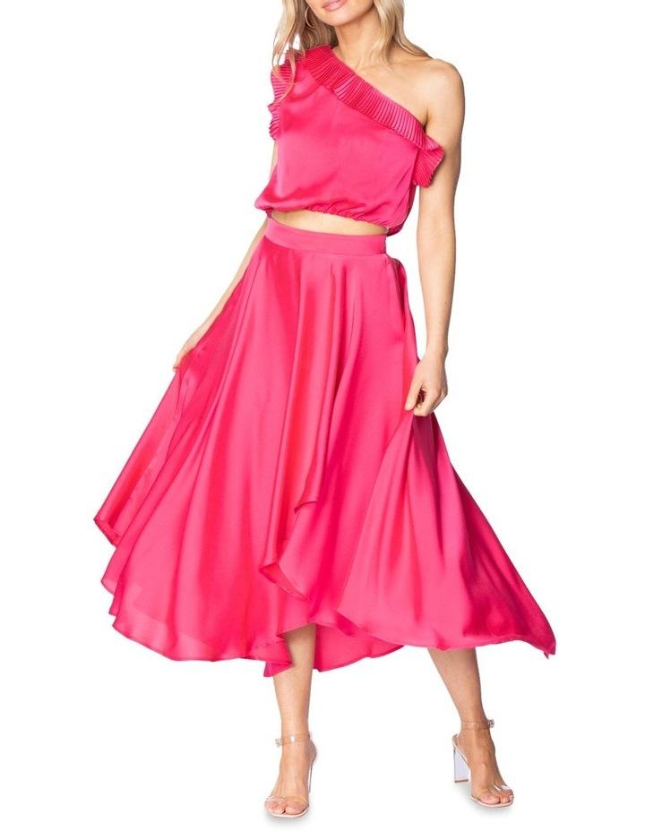 Canela Skirt image 5