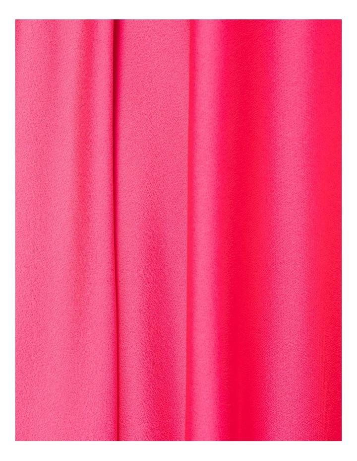 Canela Skirt image 6
