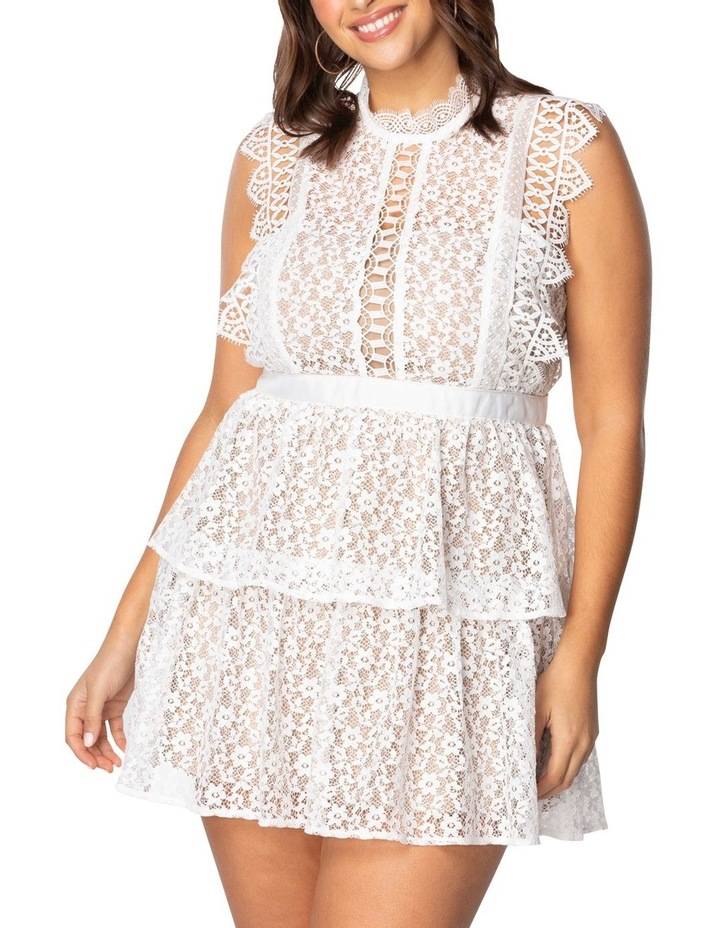Leone Mini Dress image 1
