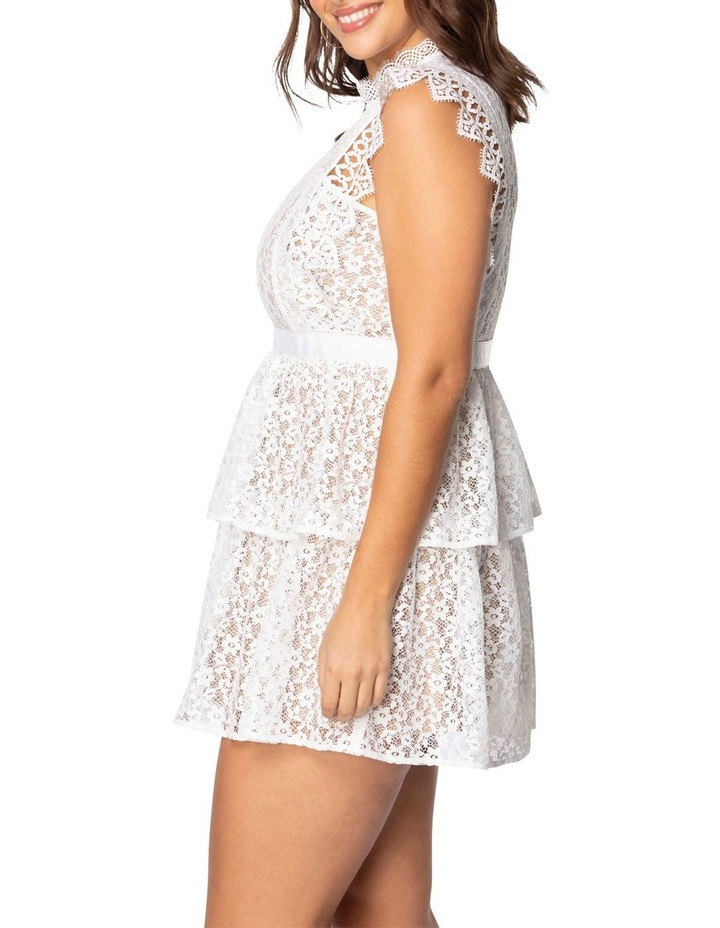 Leone Mini Dress image 2