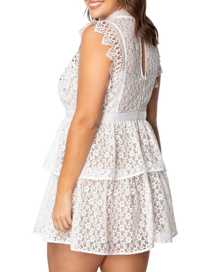Leone Mini Dress image 3