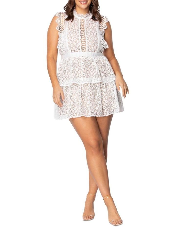 Leone Mini Dress image 4