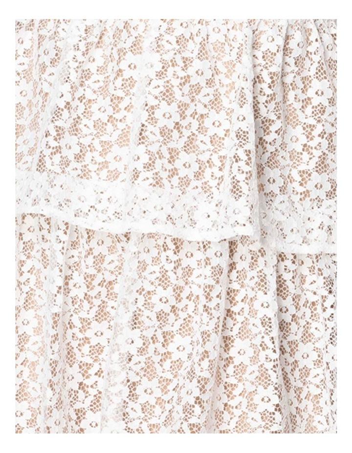 Leone Mini Dress image 5