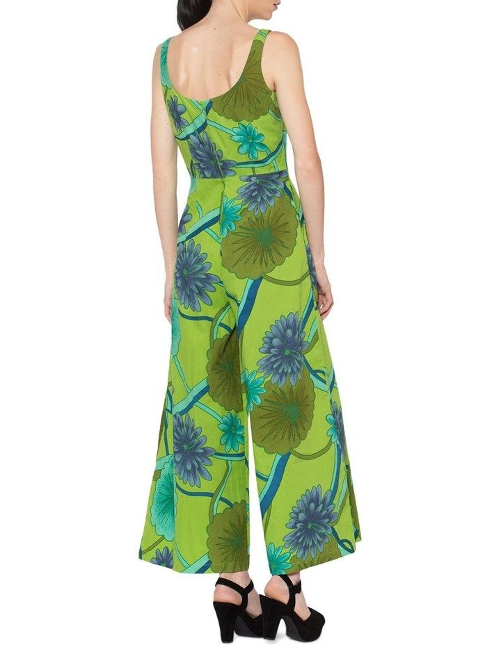 Donna Jumpsuit image 3