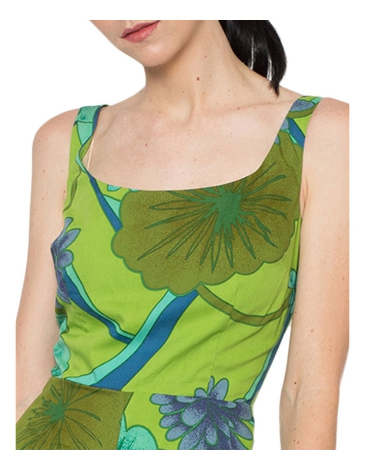 Donna Jumpsuit image 4