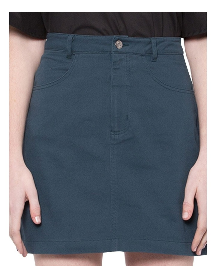 Hall Of Mirrors Skirt image 4