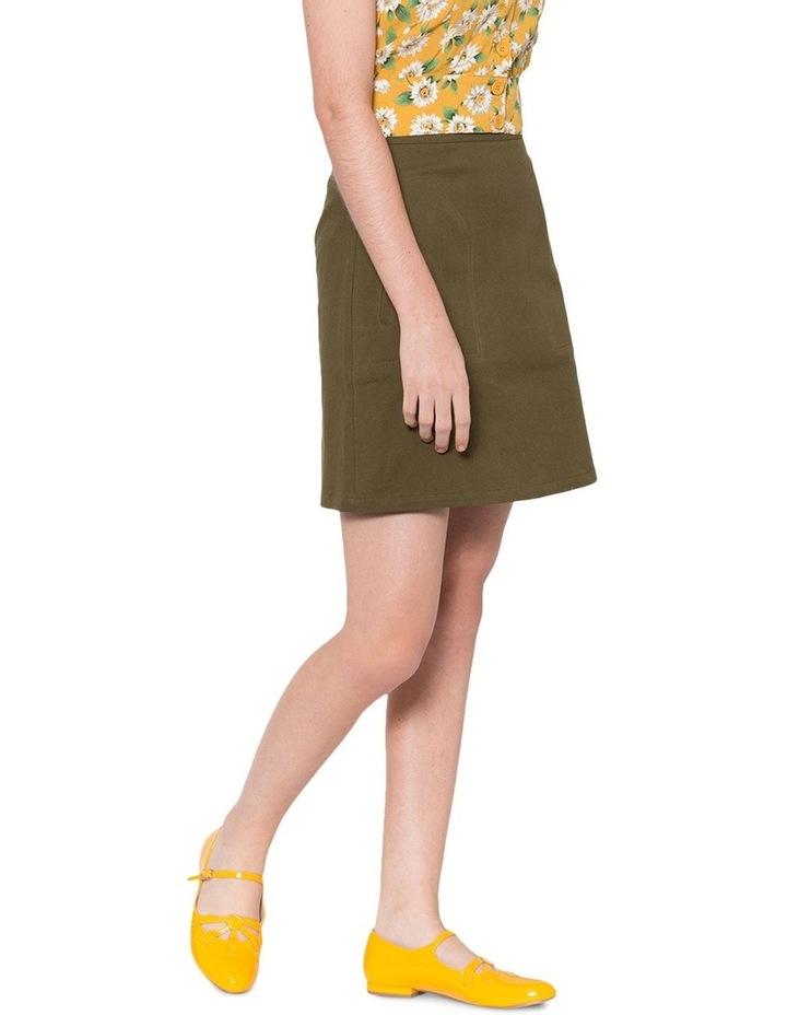 Buffy Skirt image 4