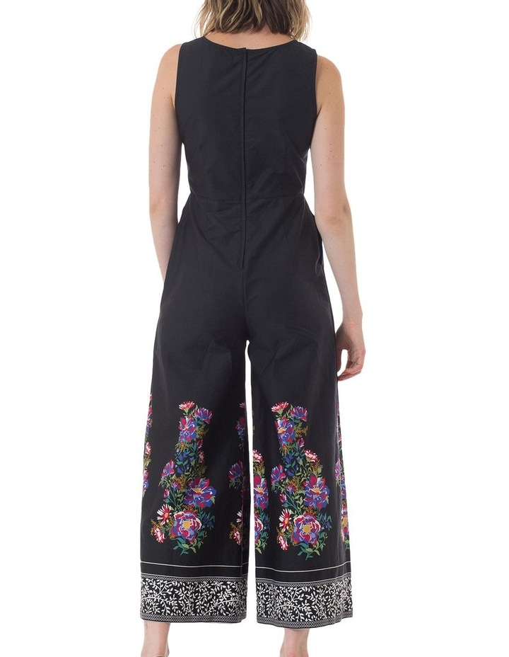 Big Bad Wolf Jumpsuit image 3