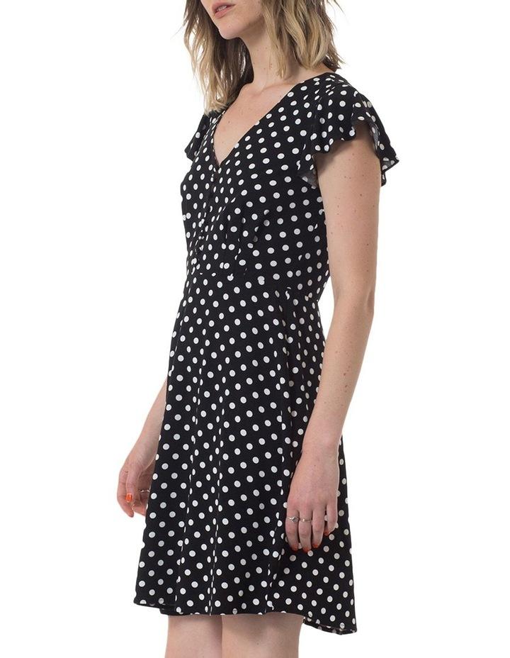 Peppa Dress image 2