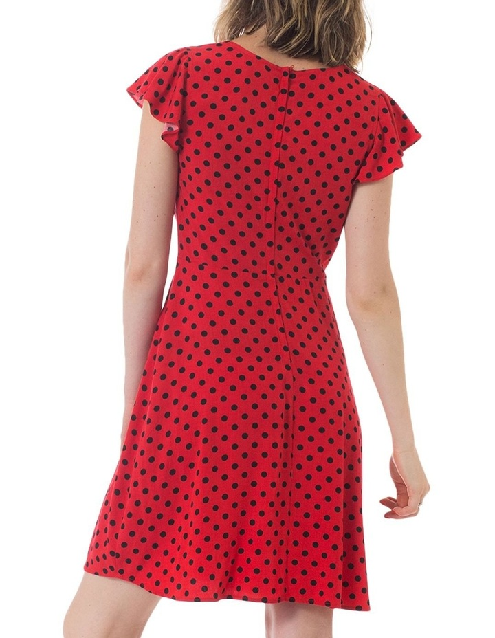 Peppa Dress image 3