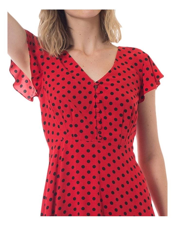 Peppa Dress image 4