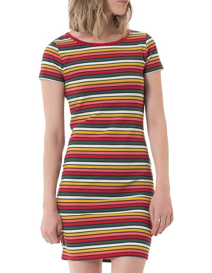 Babe Dress image 1