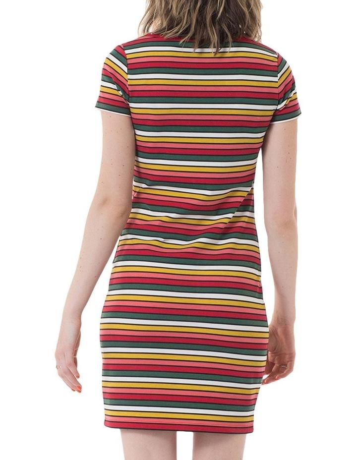 Babe Dress image 3