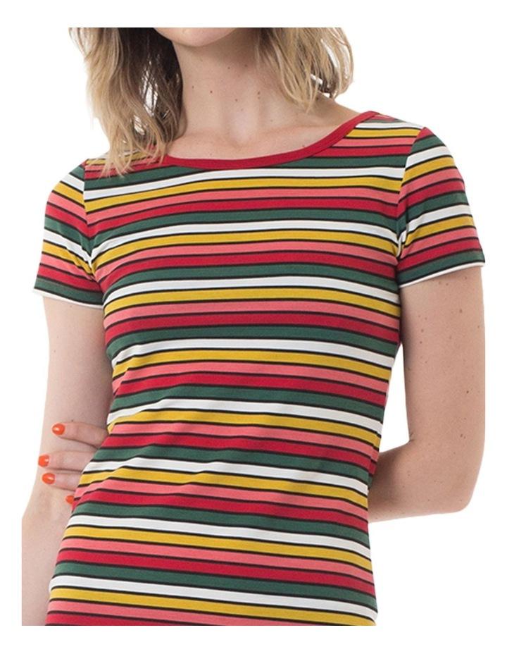 Babe Dress image 4
