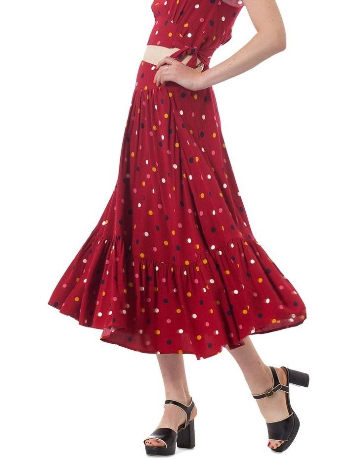 Confetti Skirt image 2
