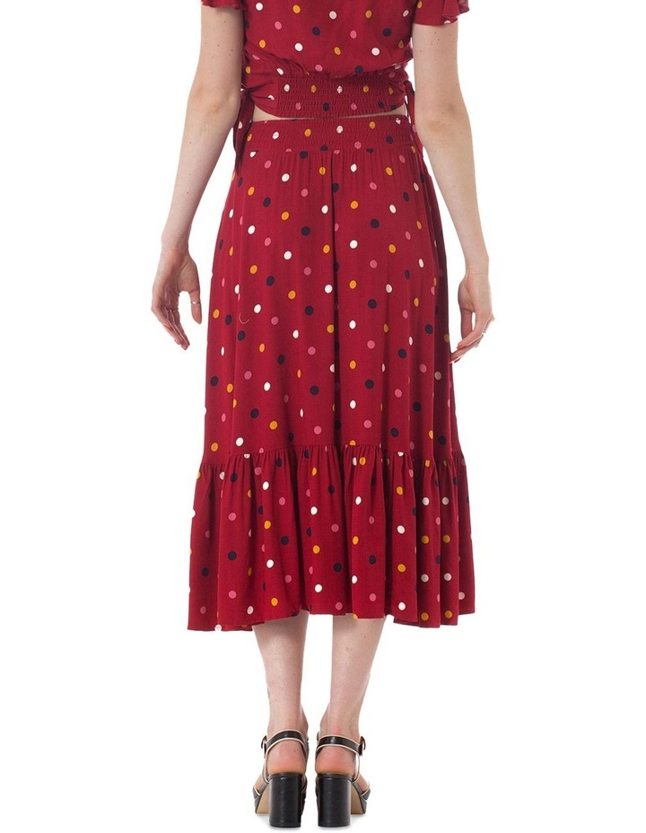 Confetti Skirt image 3