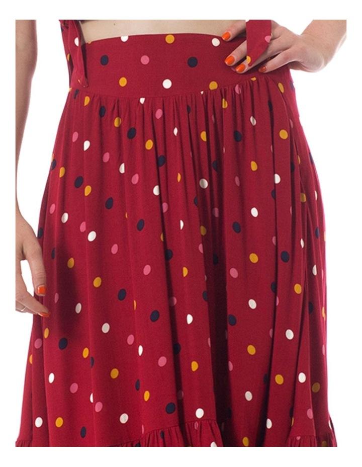 Confetti Skirt image 4