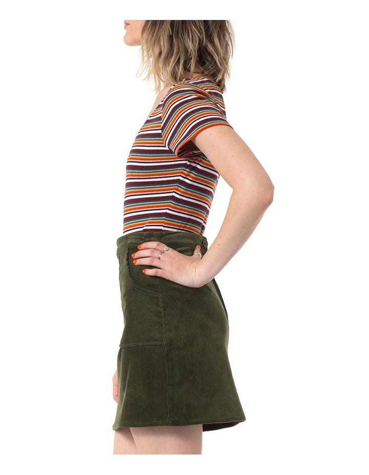 Munchkin Bodysuit image 2