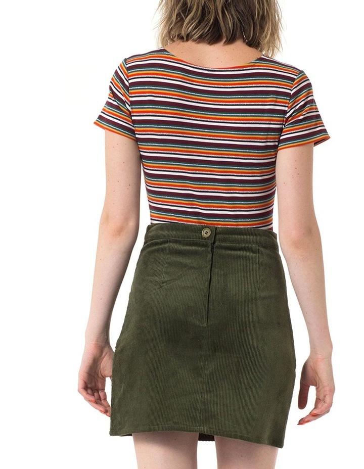 Munchkin Bodysuit image 3