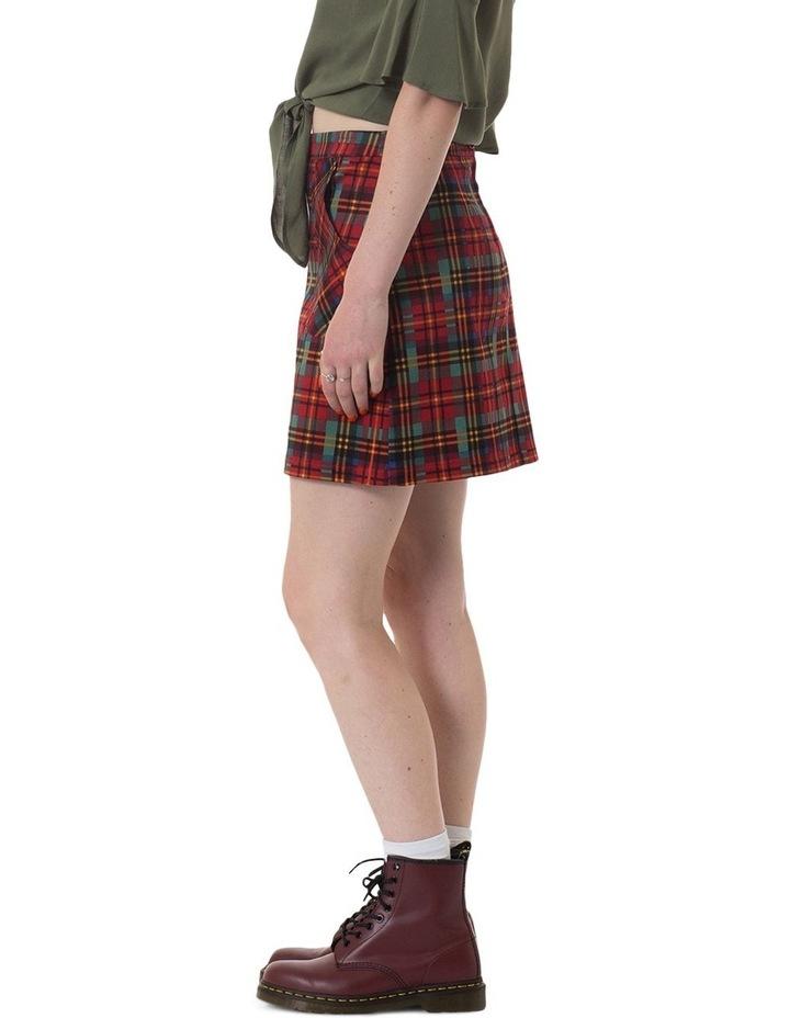 Munchkin Skirt image 2