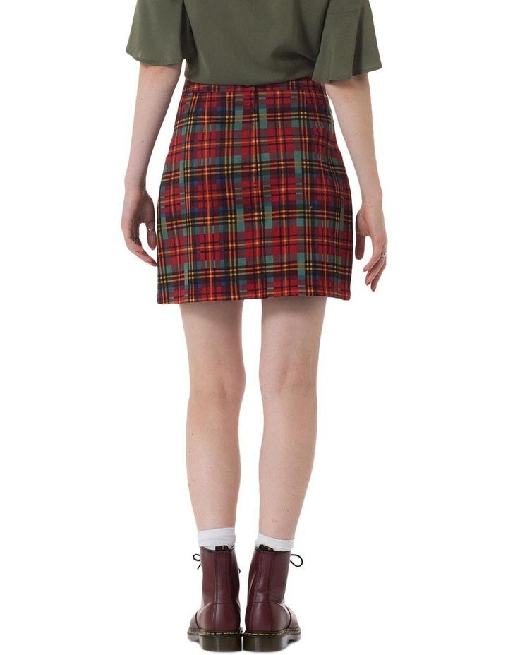 Munchkin Skirt image 3