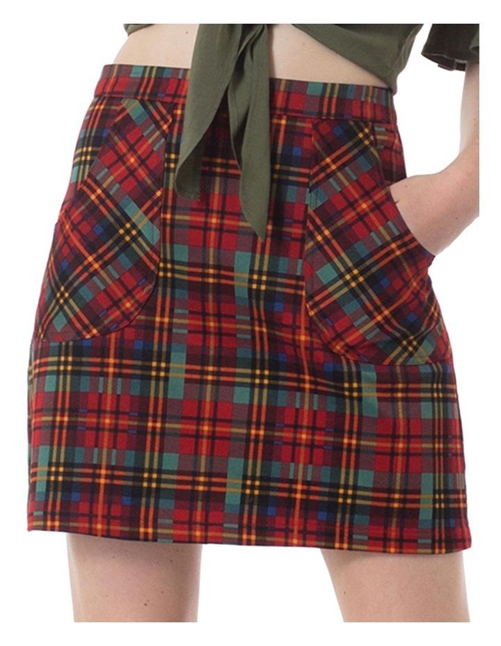 Munchkin Skirt image 4