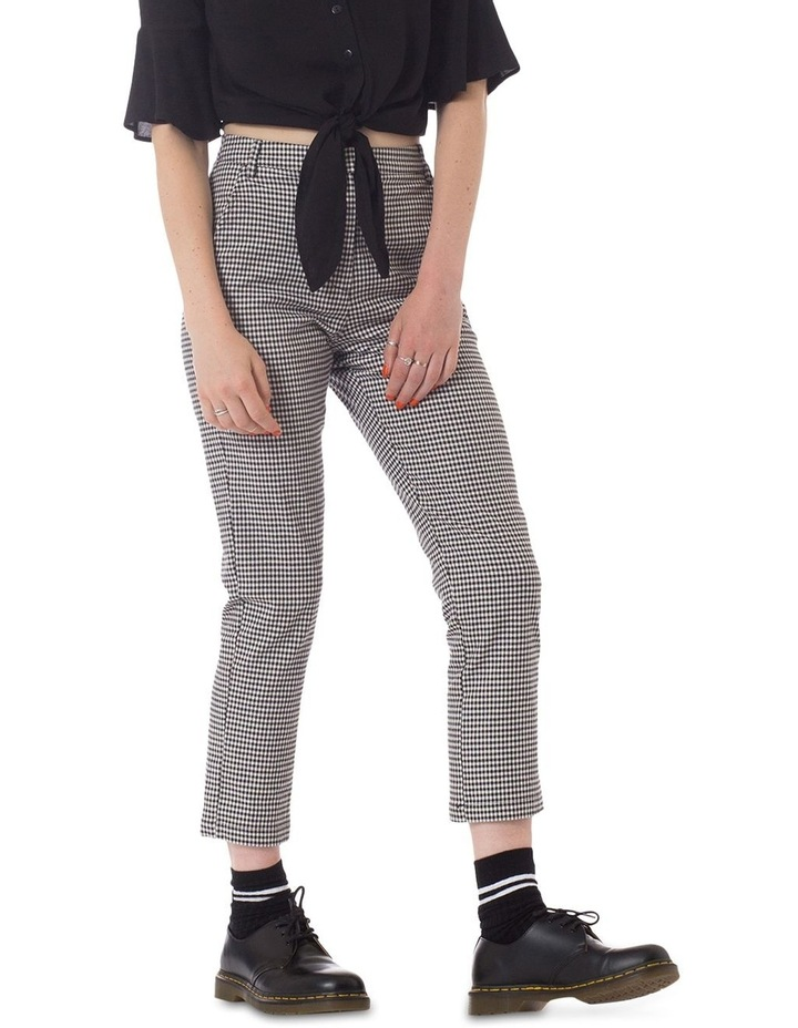 Bricklane Pants image 1