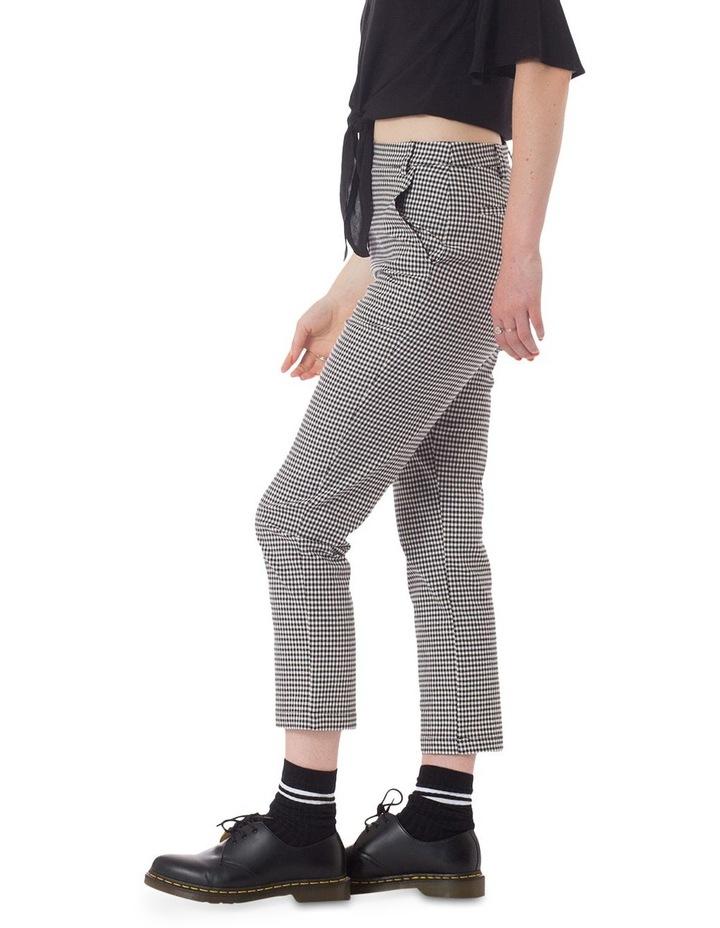 Bricklane Pants image 2
