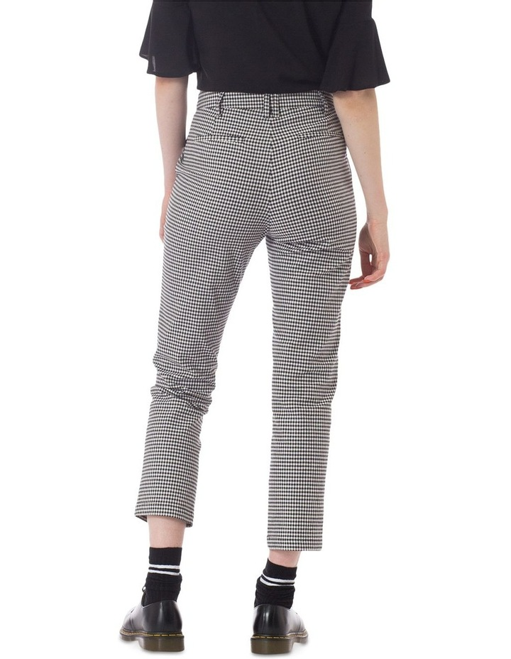 Bricklane Pants image 3