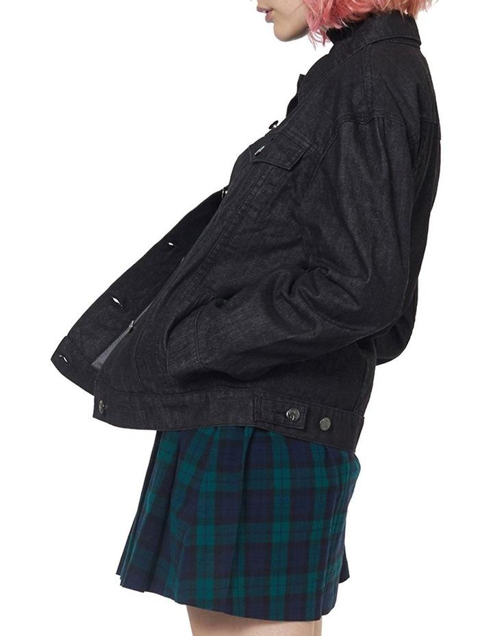 Thelma Denim Jacket image 2